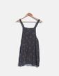 Primark strappy dress