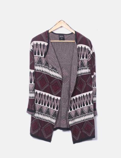 Gilet/veste Zara
