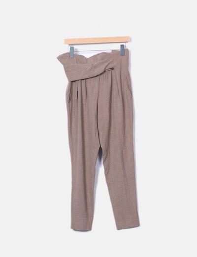 Pantalons slim Liu·Jo