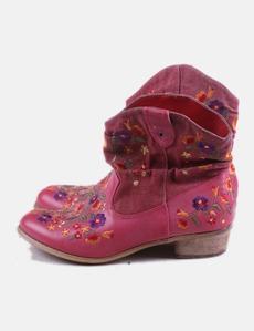 46f407d4 Zapatos EVEN & ODD Mujer   Compra Online en Micolet.com