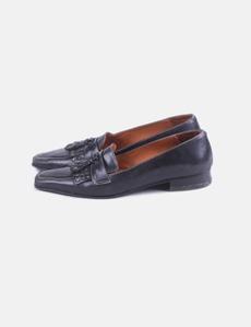 Mujer Micolet Precio De Zapatos En Joyca ¡a OutletModa pGVUzqSM