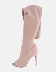 bb64bf6a9e3a Compra Online ropa de PUBLIC DESIRE al mejor precio   Micolet.com