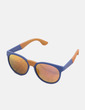 Gafas de sol pasta bicolor cristal polarizado Marc By Marc Jacobs