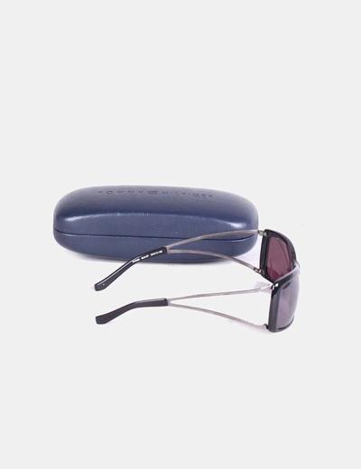 Gafas de sol rectangulares blk 3f