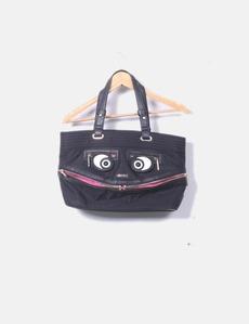 hot sales d544b a0814 Bags LIU·JO Women | Buy Online on Micolet.co.uk