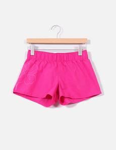 unos dias último descuento reputación primero Shorts DECATHLON Women | Buy Online on Micolet.co.uk