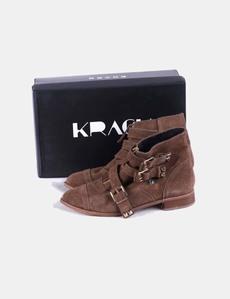 MujerCompra Online Zapatos Krack Zapatos En N8n0mvOw
