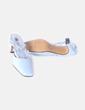 Sapatos de tacão Ezzio