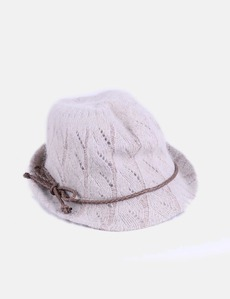 Sombreros y gorros SFERA Mujer  03c3c3612b07