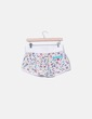 Short playero multicolor Pull&Bear