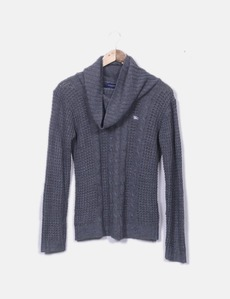 BURBERRY shop online de mulher 4330e75333