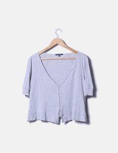 3290af1fc7c9 Compra abbigliamento GAP donna