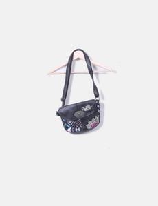f077ddcaf Bolsos LOIS Mujer | Compra Online en Micolet.com