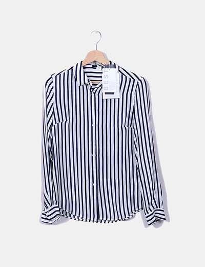 Camisa La Redoute
