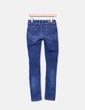 Jeans denim azul oscuro Pepe Jeans