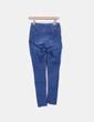 Jeans desflecado Vero Moda