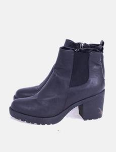 19408cc4 Zapatos SPRINGFIELD para mujer | Solo Online en Micolet.com