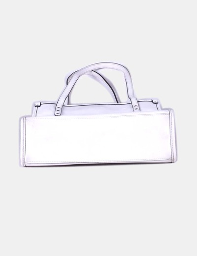 Tous Blinding 63Micolet Lifedescuento Bolso The ARL354jq
