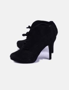 Online MujerCompra Catwalk Catwalk Zapatos En Zapatos pGUVqSzM