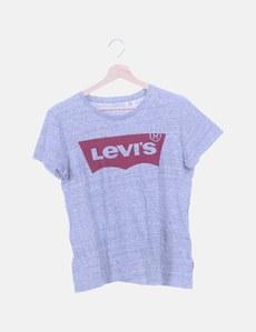 57b78daca72d Compra ropa de mujer de segunda mano online en Micolet.com
