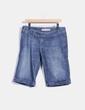 Bermudas Pepe Jeans