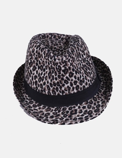 Chapeau/casquette Suiteblanco