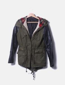 hacer un pedido los mejores precios Códigos promocionales Chaquetas y Abrigos PRIMARK Mujer   Compra Online en Micolet.com