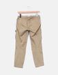 Pantalon baggy G-Star Raw
