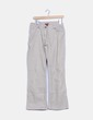 Pantalón beige de pana H&M
