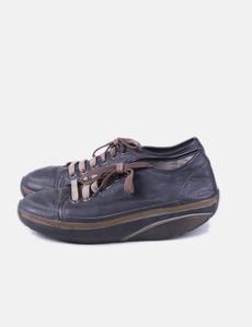 Mbt MujerCompra Online En En Zapatos MujerCompra Zapatos Mbt Online L4R5Aj
