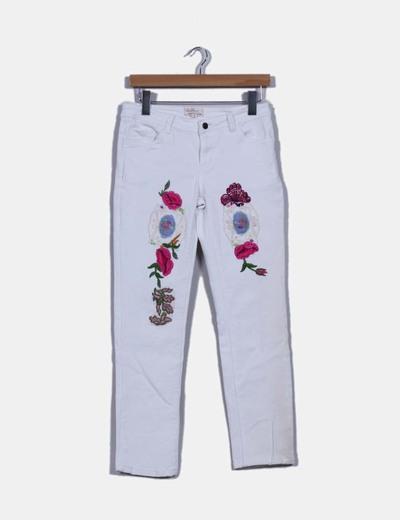 La Sartoria PANTALONES - Pantalones 91wjAMUaX