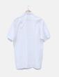 Loren scott shirt