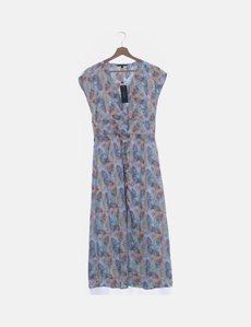 9c290efd5aec Colección de ropa VERO MODA Mujer Online | DTOS DEL -80%!