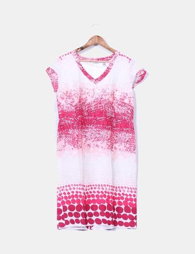 Punto roma vestidos de rebajas