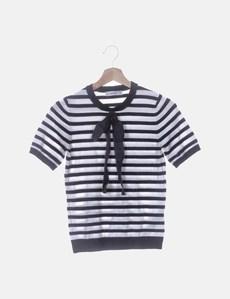 f9bef4547 Compra camisetas de ZARA con rebajas