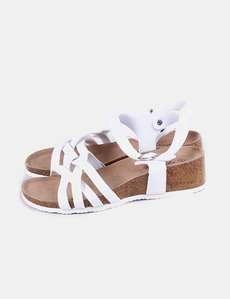 Chaussures FLYFOR Femme   Achetez en ligne sur Micolet.fr 3186ee02aef