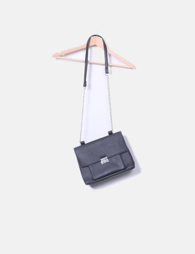 Stradivarius shoulder bag