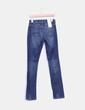Jeans stretch Filippa K