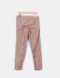 Pantalón chino beige Amichi
