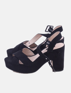 92f84fe19 Sapatos MANGO Mulher | Compre Online em Micolet.pt