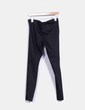 Pantalón chino negro Pedro del Hierro