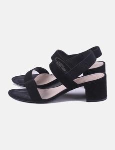 En Femme Ligne Chaussures Achetez amp;m Sur H wFcqIT