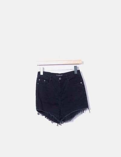 Pantaloni Da Donna Pantaloni StMarie Shorts StMarie Shorts Da wN80Ovnm