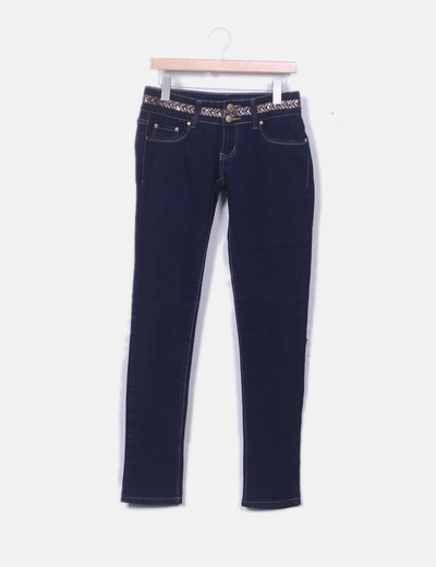 Fashion You Jeans Donna Pantaloni Da 29eWDHbEIY
