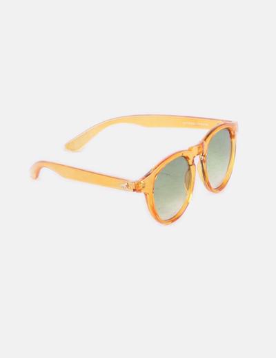 d7ebfbfee2 Wolfnoir Gafas de sol naranjas #stronglymade (descuento 46%) - Micolet