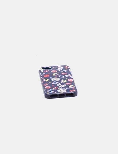 Coque de téléphone/tablette Karl Lagerfeld