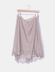 buy online ed431 470aa Outlet abbigliamento TWIN SET  【FINO A -80%】Online su ...