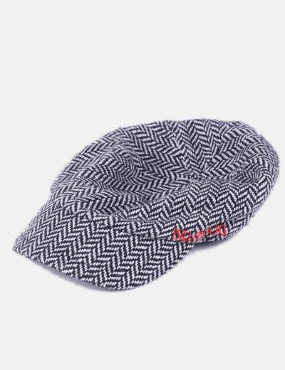 Chapeau/casquette Billabong