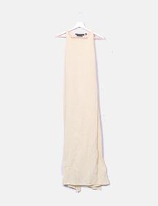 73de4252d68 Compre roupas online deBROOKSFIELD ao melhor preço