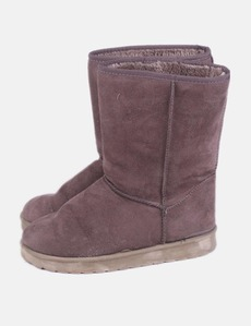 6cdd5cdc6 Compra zapatos FOXY UP online